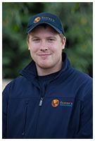 Caleb - Driver Hardworker - Mover Packer Victoria BC